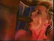 порно руетки видеочат