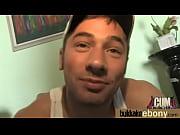 Порно видео веб камера в хорошем качестве
