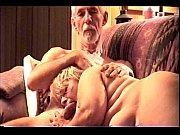 Порно бабки лезбиянки устроили оргию