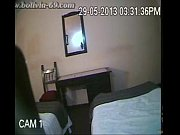 Русское порно скрытая камера в душе