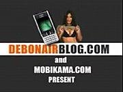 2009 03 06 03-indian-sex