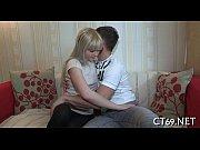 русские порно фильмы с телевизора