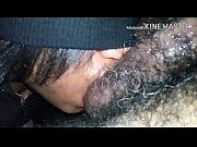 Порно видео россия первый раз