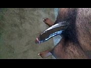 Порно видео транс с огромным членом ебет парня