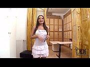 Секс видео мсм екис втпо секс видео по рксм русски м