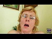 Русское порно порно звезда клара