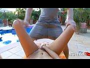 Лесбиянки ласкают друг друга пальцеми