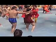 Порно видео молодых полных девушек с красивой грудью