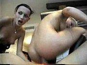 порно мама трахет мальчику