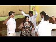 Super Hot Indian Song - Sadak Se Sansad Tak.FLV, indian song sokhi ami tomar kace asbo videos music Video Screenshot Preview