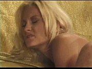 Порно с двумя с огромными сиськами