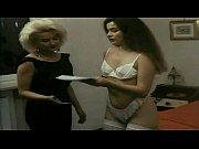 caldo dol-bagno Rossana