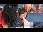 Отвисшие сиськи на порно кастинге порно видео