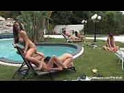 Порно фильмы с сильвией шанель