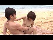 Видео ролики ххх родители развлекаются с дочкой