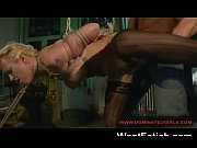 Медицинский массаж члена порно видео