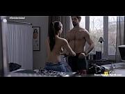 Порно инцест по принуждению смотреть видео