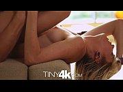 Скандальное порно с мисс францией 5 фотография