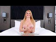 Сучку выебли в подъезде порно онлайн
