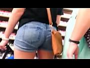 Видео обычного секса перед сном