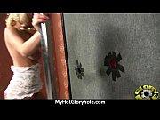 Много спермы на ебло видео