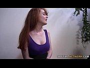 Русское порно в сауне с подругами жены