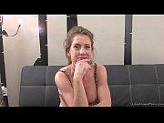 Смотреть видео с красивой грудью