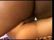Любительское видео как я трахал маму