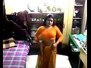 Desi bhabhir hot mms www.desixnx.com, hot sex of bd actor doly Video Screenshot Preview