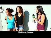 мальчик женщина секс комиксы видео рассказы