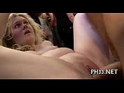 Зять трахает жену и тещу русское порно