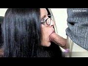 Порно онлайн видео трах жесткий
