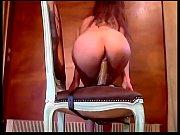 Русская актриса порно