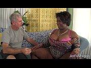 Скрытое камера женский оргазм видео