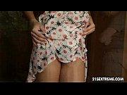 Смотреть онлайн порно ебут в первый раз мулатку в попку