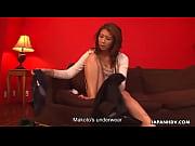 Видео в шд какврачи бследывают женские груди
