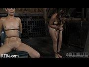 Dorthe skappel nakenbilder sex novell