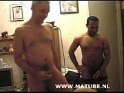 смотреть русское порно со словами войди в меня онлайн