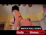 Вебкамера на публике порно видео