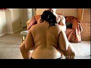 Старые азиатские порно фильмы смотреть