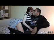Жестокое порно русская мама с дичкой лесби смотреть
