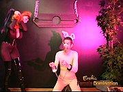 Видеоролики порно крупным планом фистинг геев