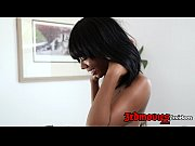 sexy-black-teen-chanell...