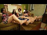 Single thai damer i norge pikk i fitte