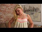 Порно ролики гермафродиты онлайн в хорошем качестве