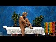 видео про секс где мама и сын