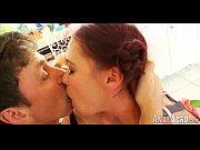 Секс масаж мама синь русскии