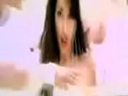 Женские брызги из вагины видео