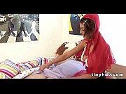 Спакас порно видео фильмы мастурбацыя
