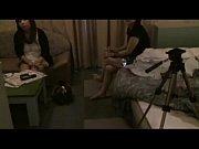 Порно фильм на приеме у гинеколога порно